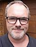 Warren Moore's photo - Co-Founder of Cj Tech Support