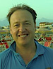 Warren Muschialli's photo - Managing Director of Newton Waterproofing Systems