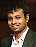 Waseem Alim's photo - Co-Founder & CEO of Chaldal