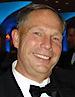 Wayne Bryden's photo - President of Zeteo Tech