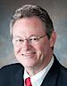 Wayne Coker's photo - President & CEO of Advantage Business Capital