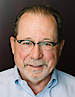 Wayne Farrow's photo - Managing Partner of Farrow Pension & Benefits
