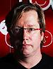 Wayne Homschek's photo - Co-Founder & CEO of Pie Face