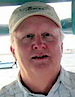 Wayne Middleton's photo - CEO of TechWell
