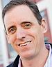 Wayne Schepens's photo - Managing Director of LaunchTech