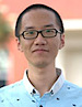 Weida Tan's photo - Co-Founder & CEO of Fledging