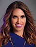 Wende Zomnir's photo - Co-Founder of Urban Decay