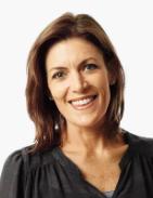 Wendy Clark's photo - CEO of Dentsu Aegis Network