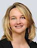 Wendy Hamilton's photo - CEO of TechSmith