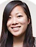 Wendy Qi's photo - Co-Founder of Sentri Inc.