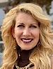 Wendy Tirollo's photo - President & CEO of TRM