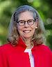 Wendy Wintersteen's photo - President of Iowa State University