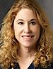 Wendye Robbins's photo - President & CEO of Blade Therapeutics