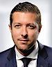 Werner Gruner's photo - CEO of RLS