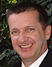 Werner Hopf's photo - CEO of Dolphin Corp
