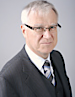 Werner Ladwein's photo - CEO of MNP Petroleum
