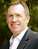 Wes Crews's photo - CEO of TRC Healthcare, Inc.