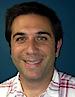 Wesley Nappi's photo - CEO of Taskbullet