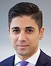 Wias Issa's photo - CEO of Ubiq