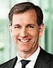 Wiebe Draijer's photo - Chairman & CEO of Rabobank