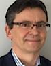 Wiesław Ilkow's photo - Chairman & CEO of GOLPASZ S.A