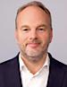 Wiljar Nesse's photo - CEO of DigiPlex