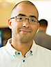 Will Hayes's photo - CEO of Lucidworks