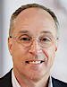 William Clark's photo - President & CEO of TimeTrade