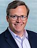 William Dolan's photo - CEO of Financeware, Inc.