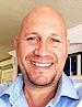 William Jimenez's photo - President & CEO of Masterdigm Real Estate Crm
