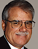 William McCormick's photo - Founder & CEO of The McCormick Group