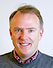 William Reeve's photo - CEO of Goodlord