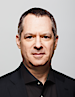 William Rosen's photo - CEO of VSA Partners