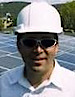 William Silva's photo - Co-Founder & CEO of United Renewable Energy LLC.