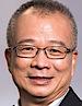 William Sim's photo - President of Heilind Asia Pacific