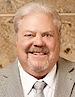 William Stapleton's photo - President of Texakoma