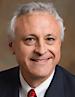 William Stromberg's photo - President & CEO of T. Rowe Price