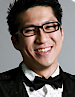 Willy Lai's photo - Co-Founder & CEO of Fimmick