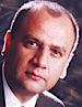 Wilson Cabezas's photo - Founder & CEO of DePeru.com