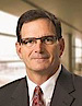 Wilson Jones's photo - President & CEO of Oshkosh