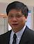 Wing K. Lau's photo - CEO of 3D Biotek