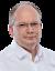 Wojtek Gurgul's photo - Co-Founder & CEO of PGS Software