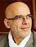 Wolf Lichtenstein's photo - CEO of Webtrekk
