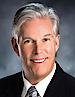 Woody Thrasher's photo - President of Thrasher