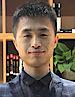 Wu Junmin's photo - Founder & CEO of TuCodec