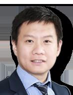 Wu Minghui