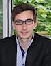 Xavier Pinon's photo - Co-Founder of Selectra