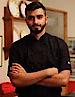 Xerxes Bodhanwala's photo - Co-Founder of Chefkraft