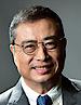 Xianbao Chen's photo - General Manager of Qiaqia Food