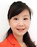 Xie Fei's photo - CEO of Shanda